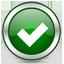 Poner Usuario del mes como Invision para phpBB3 Okcirc10
