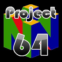 Tutorial: Cómo arreglar los bugs gráficos en Project64 Projec10