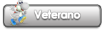 Veterano del Staff