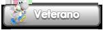 Últimas Modificaciones de YFC Rangve10