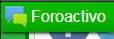 Todo sobre la Toolbar Toolba10