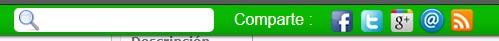 Todo sobre la Toolbar Toolba11