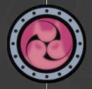 [Tutorial] Cómo Jugar Osu!Taiko Unknow13