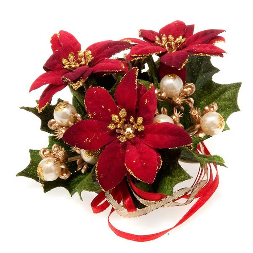 I Saluti di Dicembre - Pagina 3 1stell10