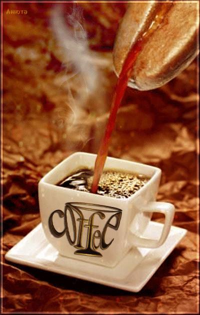 2caffe10.jpg