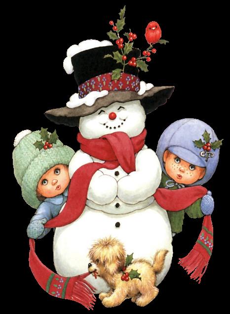 I Saluti di Dicembre - Pagina 3 331c1110