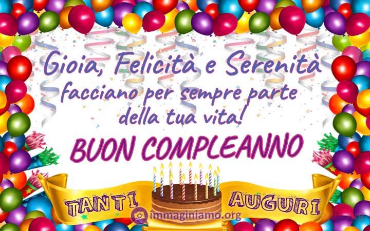 Buon compleanno Anna  Buon-c11