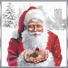 I Saluti di Dicembre - Pagina 3 Downlo11
