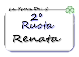 classifica del Briscolotto!! Ren_ru10