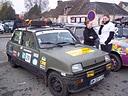 renault - Mamat71 et ses 17 Renault 5  100_0610