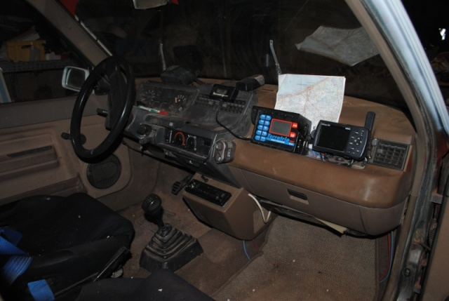 jeep_i14.jpg