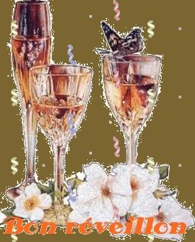 Bonnes Fêtes et Meilleurs Vœux à tous pour 2012 - Page 5 Mod_ar10