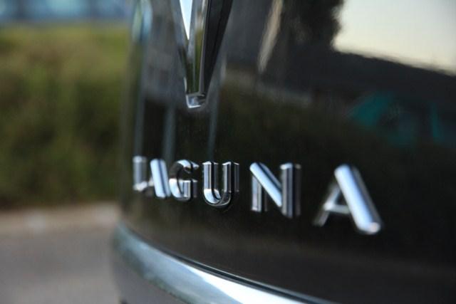 [Cyril GT] Laguna III.1 2.0T 205cv GT  Img_1010
