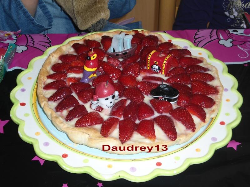 Les tartes - Page 21 Dsc00210