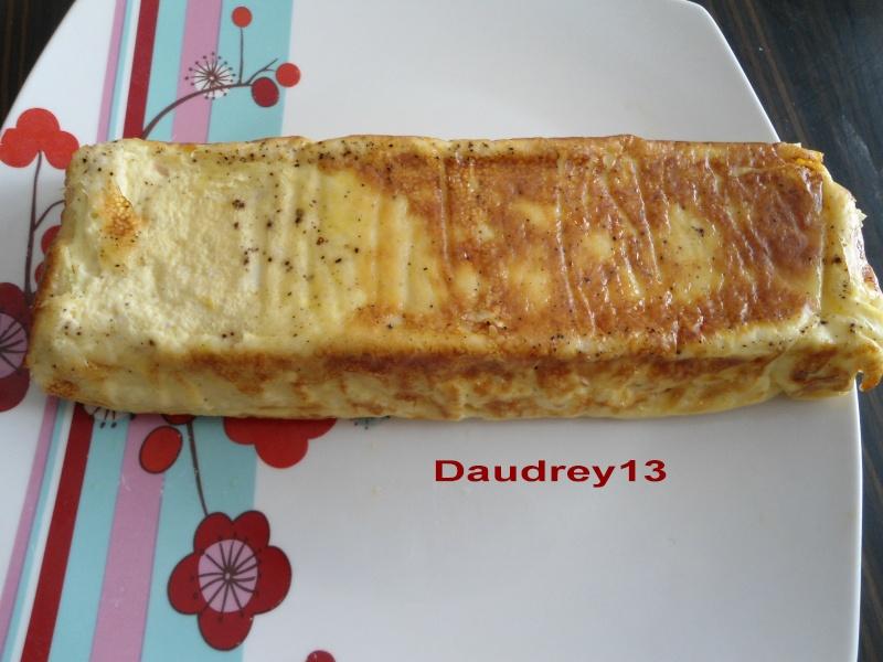 le croque cake Dsc08812