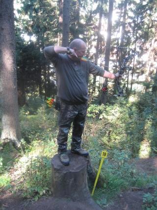 parcours 3D à Eisenbach 1er Octobre + photos 3d_02510