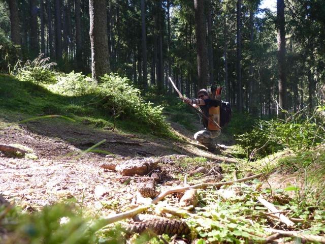 parcours 3D à Eisenbach 1er Octobre + photos - Page 2 P1040716