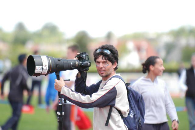 · 7 octobre 2012: Journée Nationale des Jeunes ; 7347_j10