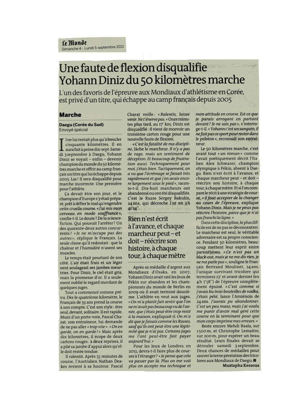 le journal de MOULINET  Bertrand avec cybermarcheur Book0212