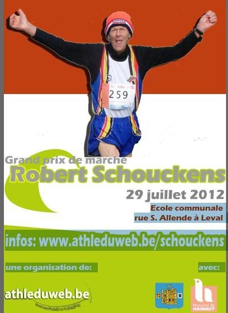 Grand Prix Robert Schoukens, 20 km : 29 juillet à Leval (B) Chuuuu10