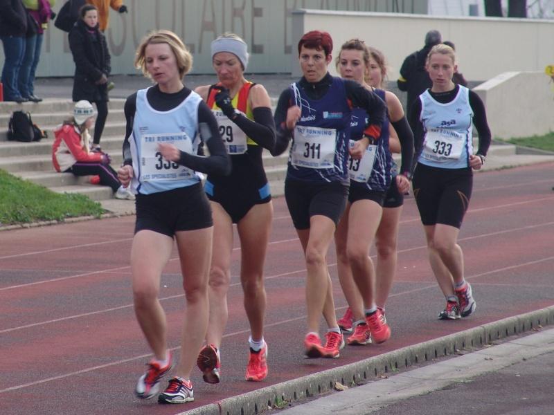 Résultats 2e épreuve Mario Gatti Redon, 11 décembre 2011 Dsc02710