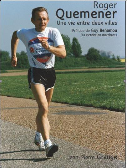 biographie de Jean-Pierre GRANGE   Roger10