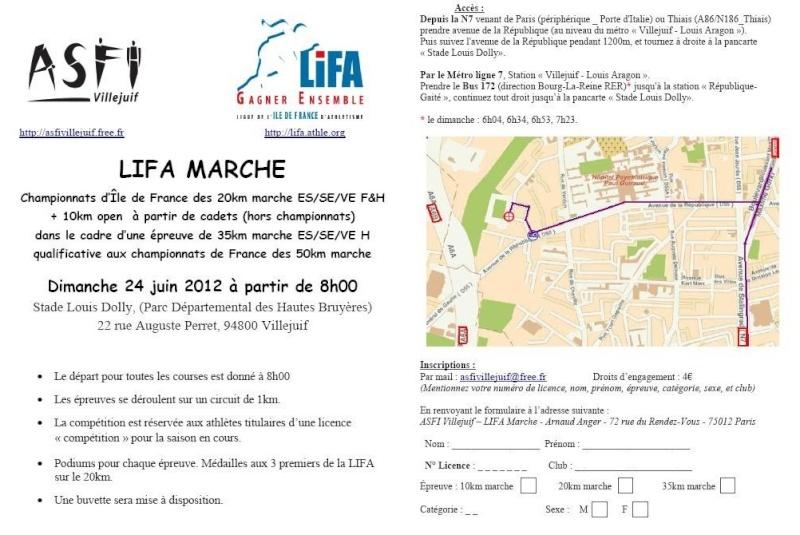 24 juin 2012 sur le stade Louis Dolly à Villejuif (94) Sans_t13