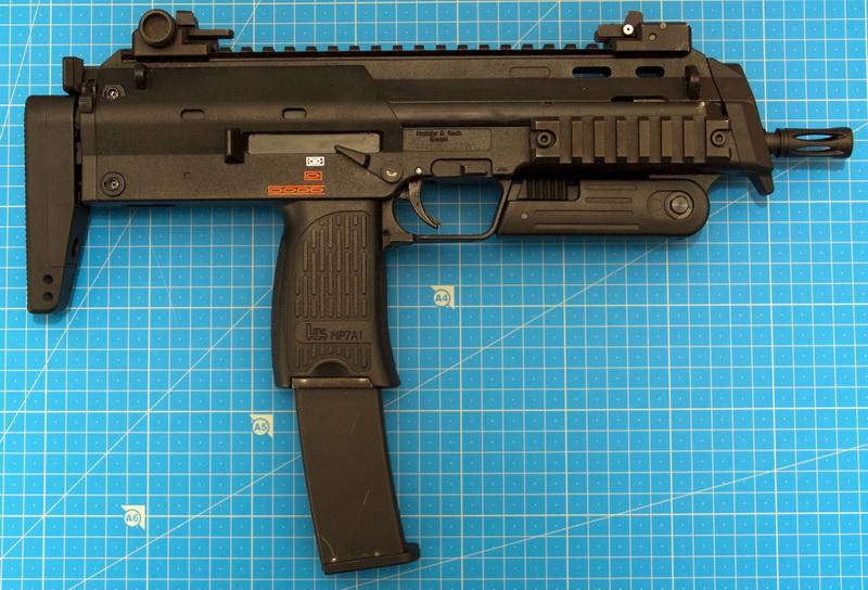 MP7 KSC _mg_5511