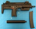 MP7 KSC _mg_5510