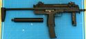 MP7 KSC _mg_5512