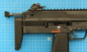 MP7 KSC _mg_5513