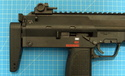 MP7 KSC _mg_5514