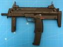MP7 KSC _mg_5515