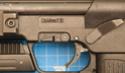 MP7 KSC _mg_5518