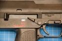 MP7 KSC _mg_5521
