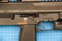 MP7 KSC _mg_5522