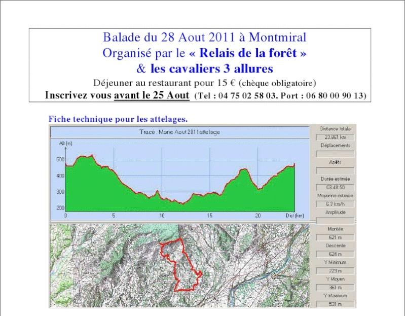 Balade montée/attelée le 28 août à Montmiral Captur16