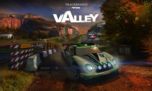 Trackmania 2 Stadium et Valley annoncé! Tm2-va12