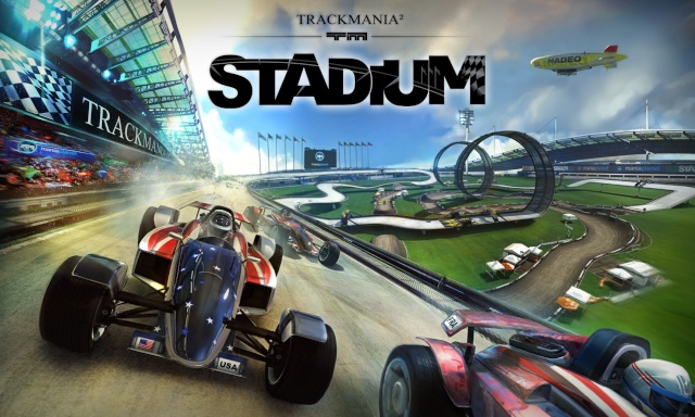 Trackmania 2 Stadium et Valley annoncé! Tm2_st10