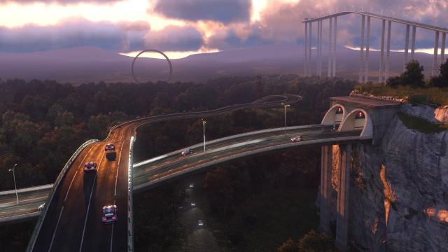 Trackmania 2 Stadium et Valley annoncé! Tm2_va10