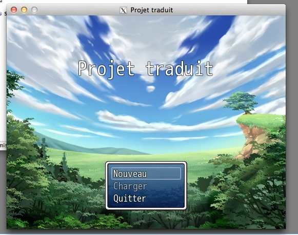 RPG Maker VX Ace version complète en Français - Page 8 Captur10