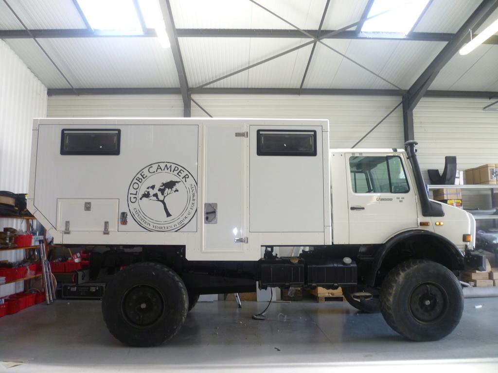 mon futur Camping car unimog 2450  - Page 8 P1050413