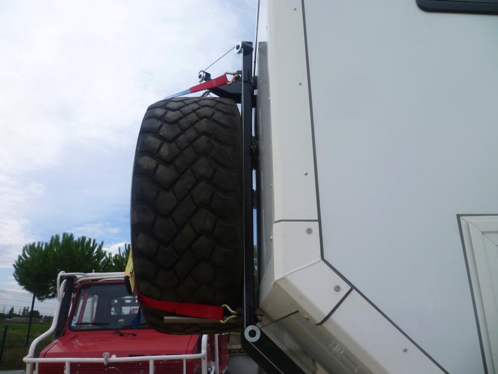 mon futur Camping car unimog 2450  - Page 9 P1050713