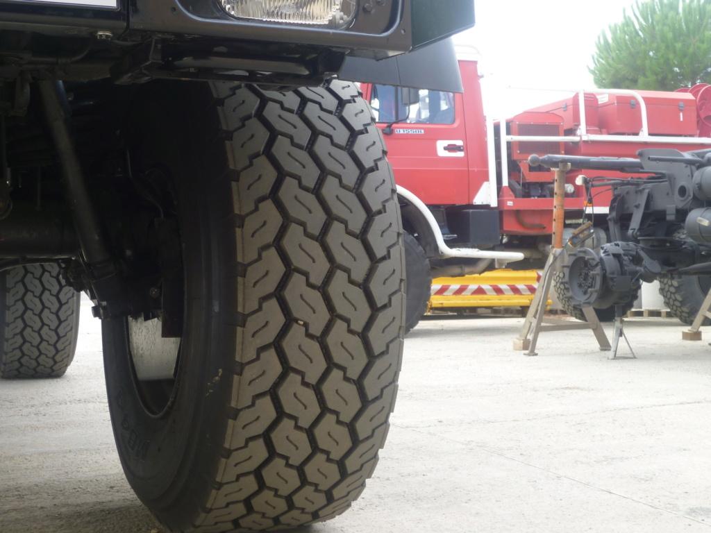 Durée de vie pneu P1050715