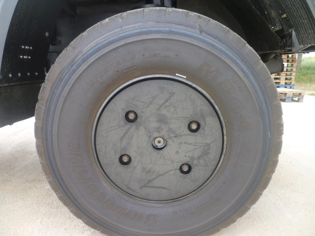Durée de vie pneu P1050716