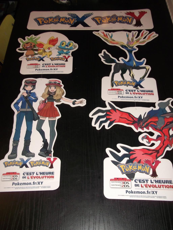 PLV boite de jeux Pokemon Dscf6010