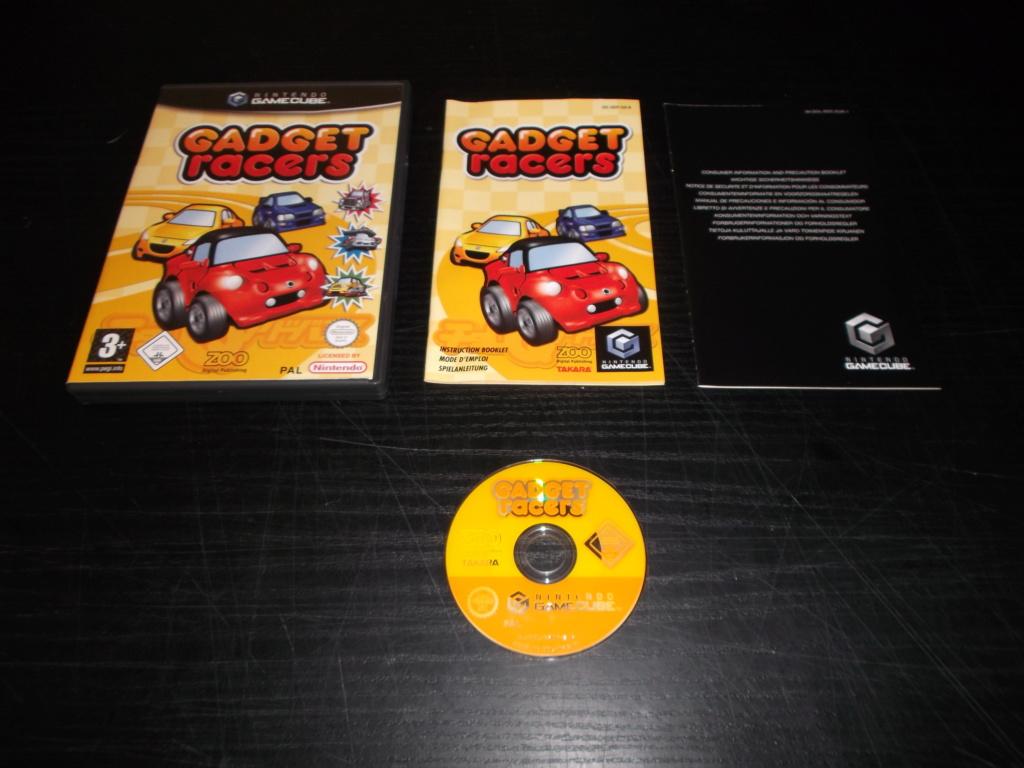 Collection zack1  tease + de 300 jeux a venir  - Page 15 Gc000013