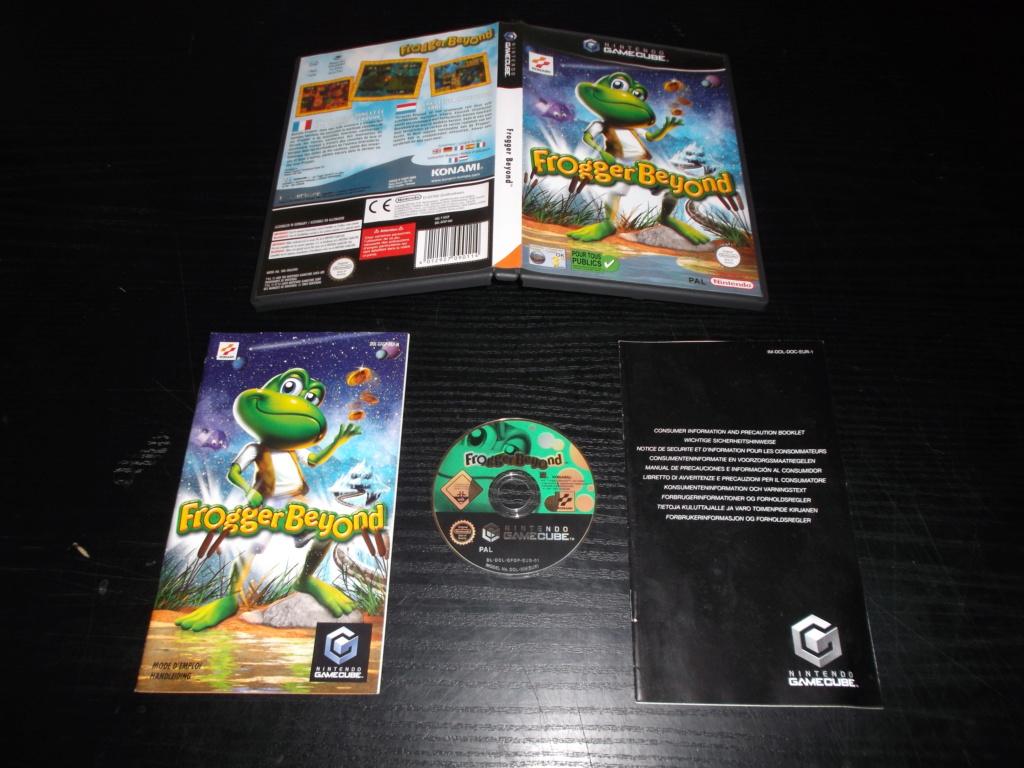 Collection zack1  tease + de 300 jeux a venir  - Page 15 Gc000014