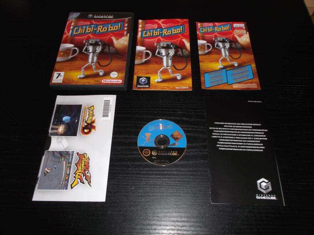 Collection zack1  tease + de 300 jeux a venir  - Page 15 Gc000016