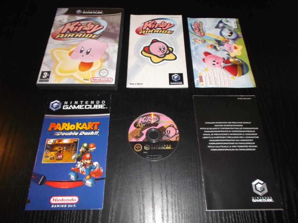 Collection zack1  tease + de 300 jeux a venir  - Page 15 Gc0012